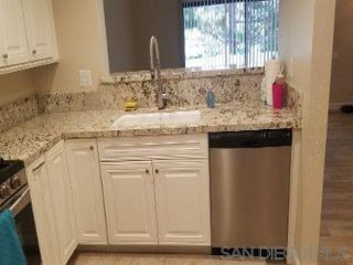 Photo 4: CARMEL VALLEY Townhome for rent : 3 bedrooms : 3674 CARMEL VIEW ROAD in San Diego