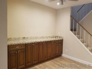 Photo 8: CARMEL VALLEY Townhome for rent : 3 bedrooms : 3674 CARMEL VIEW ROAD in San Diego