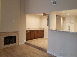Photo 7: CARMEL VALLEY Townhome for rent : 3 bedrooms : 3674 CARMEL VIEW ROAD in San Diego
