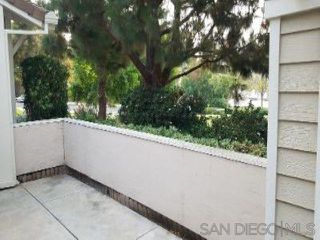 Photo 21: CARMEL VALLEY Townhome for rent : 3 bedrooms : 3674 CARMEL VIEW ROAD in San Diego