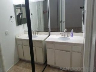 Photo 18: CARMEL VALLEY Townhome for rent : 3 bedrooms : 3674 CARMEL VIEW ROAD in San Diego