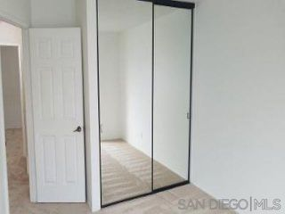 Photo 13: CARMEL VALLEY Townhome for rent : 3 bedrooms : 3674 CARMEL VIEW ROAD in San Diego