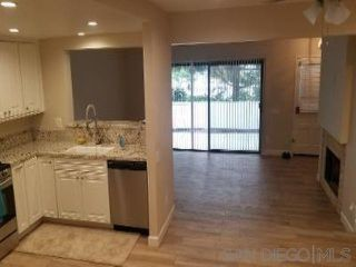 Photo 6: CARMEL VALLEY Townhome for rent : 3 bedrooms : 3674 CARMEL VIEW ROAD in San Diego
