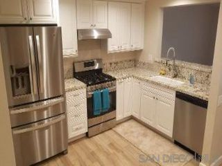 Photo 1: CARMEL VALLEY Townhome for rent : 3 bedrooms : 3674 CARMEL VIEW ROAD in San Diego