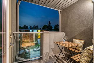 Photo 32: 550 19 Avenue SW in Calgary: Cliff Bungalow Row/Townhouse for sale : MLS®# A1033919