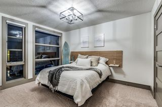 Photo 21: 550 19 Avenue SW in Calgary: Cliff Bungalow Row/Townhouse for sale : MLS®# A1033919
