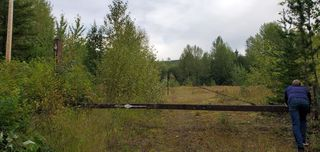 Photo 5: LOT A 37 Highway: Kitwanga Land for sale (Smithers And Area (Zone 54))  : MLS®# R2506362