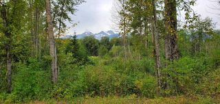 Photo 1: LOT A 37 Highway: Kitwanga Land for sale (Smithers And Area (Zone 54))  : MLS®# R2506362