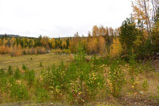 Photo 18: LOT A 37 Highway: Kitwanga Land for sale (Smithers And Area (Zone 54))  : MLS®# R2506362