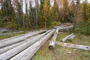 Photo 15: LOT A 37 Highway: Kitwanga Land for sale (Smithers And Area (Zone 54))  : MLS®# R2506362