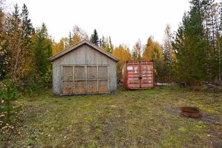 Photo 8: LOT A 37 Highway: Kitwanga Land for sale (Smithers And Area (Zone 54))  : MLS®# R2506362