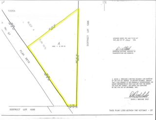 Photo 3: LOT A 37 Highway: Kitwanga Land for sale (Smithers And Area (Zone 54))  : MLS®# R2506362