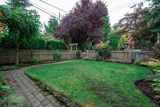 Photo 12: 3424 W 7TH Avenue in Vancouver: Kitsilano House 1/2 Duplex for sale (Vancouver West)  : MLS®# R2509368