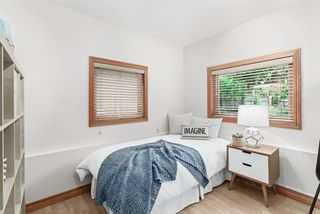 Photo 8: 3424 W 7TH Avenue in Vancouver: Kitsilano House 1/2 Duplex for sale (Vancouver West)  : MLS®# R2509368