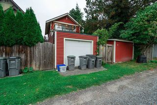 Photo 10: 3424 W 7TH Avenue in Vancouver: Kitsilano House 1/2 Duplex for sale (Vancouver West)  : MLS®# R2509368
