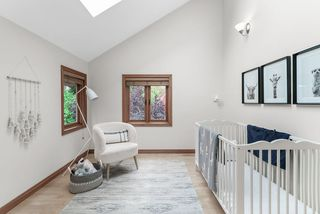 Photo 28: 3424 W 7TH Avenue in Vancouver: Kitsilano House 1/2 Duplex for sale (Vancouver West)  : MLS®# R2509368