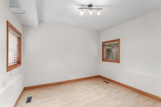 Photo 6: 3424 W 7TH Avenue in Vancouver: Kitsilano House 1/2 Duplex for sale (Vancouver West)  : MLS®# R2509368