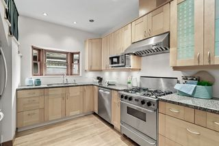 Photo 24: 3424 W 7TH Avenue in Vancouver: Kitsilano House 1/2 Duplex for sale (Vancouver West)  : MLS®# R2509368