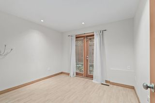 Photo 9: 3424 W 7TH Avenue in Vancouver: Kitsilano House 1/2 Duplex for sale (Vancouver West)  : MLS®# R2509368