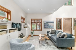 Photo 18: 3424 W 7TH Avenue in Vancouver: Kitsilano House 1/2 Duplex for sale (Vancouver West)  : MLS®# R2509368