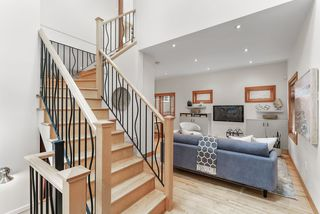 Photo 16: 3424 W 7TH Avenue in Vancouver: Kitsilano House 1/2 Duplex for sale (Vancouver West)  : MLS®# R2509368