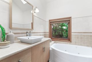 Photo 27: 3424 W 7TH Avenue in Vancouver: Kitsilano House 1/2 Duplex for sale (Vancouver West)  : MLS®# R2509368