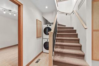 Photo 29: 3424 W 7TH Avenue in Vancouver: Kitsilano House 1/2 Duplex for sale (Vancouver West)  : MLS®# R2509368