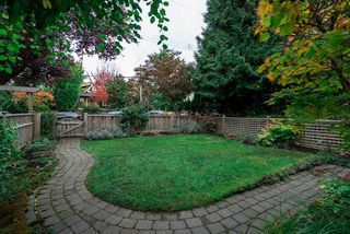 Photo 13: 3424 W 7TH Avenue in Vancouver: Kitsilano House 1/2 Duplex for sale (Vancouver West)  : MLS®# R2509368
