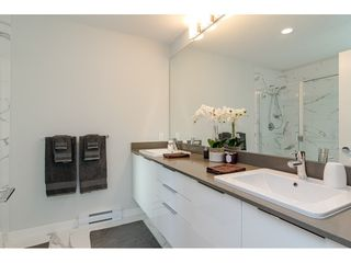 """Photo 22: 130 8138 204 Street in Langley: Willoughby Heights Townhouse for sale in """"Ashbury and Oak"""" : MLS®# R2510885"""