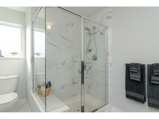 """Photo 23: 130 8138 204 Street in Langley: Willoughby Heights Townhouse for sale in """"Ashbury and Oak"""" : MLS®# R2510885"""