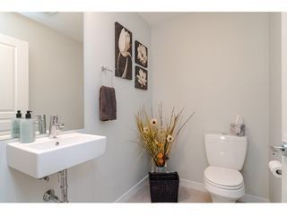 """Photo 16: 130 8138 204 Street in Langley: Willoughby Heights Townhouse for sale in """"Ashbury and Oak"""" : MLS®# R2510885"""