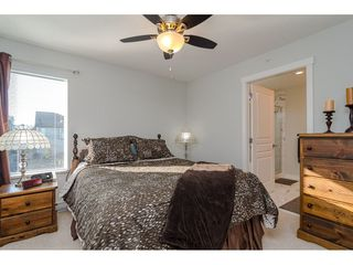 """Photo 20: 130 8138 204 Street in Langley: Willoughby Heights Townhouse for sale in """"Ashbury and Oak"""" : MLS®# R2510885"""