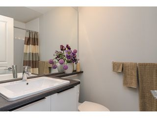 """Photo 27: 130 8138 204 Street in Langley: Willoughby Heights Townhouse for sale in """"Ashbury and Oak"""" : MLS®# R2510885"""