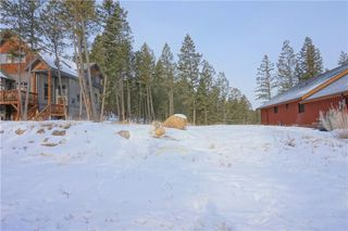 Photo 2: 2472 CASTLESTONE DRIVE in Invermere: Vacant Land for sale : MLS®# 2435050