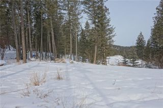 Photo 4: 2472 CASTLESTONE DRIVE in Invermere: Vacant Land for sale : MLS®# 2435050
