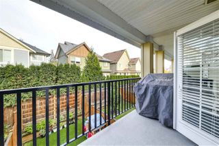"Photo 11: 28 17171 2B Avenue in Surrey: Pacific Douglas Townhouse for sale in ""AUGUSTA"" (South Surrey White Rock)  : MLS®# R2514448"