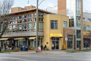 Photo 25: 207 1101 Hilda St in : Vi Fairfield West Condo for sale (Victoria)  : MLS®# 859574