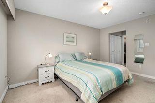 Photo 17: 207 1101 Hilda St in : Vi Fairfield West Condo for sale (Victoria)  : MLS®# 859574