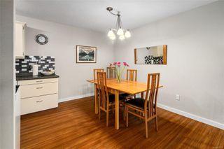 Photo 6: 207 1101 Hilda St in : Vi Fairfield West Condo for sale (Victoria)  : MLS®# 859574