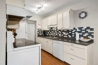 Photo 3: 207 1101 Hilda St in : Vi Fairfield West Condo for sale (Victoria)  : MLS®# 859574