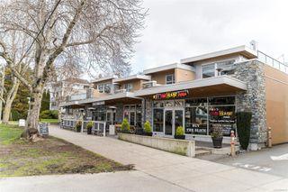 Photo 33: 207 1101 Hilda St in : Vi Fairfield West Condo for sale (Victoria)  : MLS®# 859574