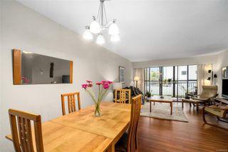 Photo 7: 207 1101 Hilda St in : Vi Fairfield West Condo for sale (Victoria)  : MLS®# 859574