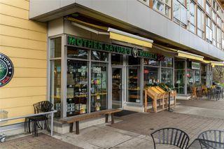 Photo 28: 207 1101 Hilda St in : Vi Fairfield West Condo for sale (Victoria)  : MLS®# 859574