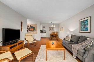 Photo 11: 207 1101 Hilda St in : Vi Fairfield West Condo for sale (Victoria)  : MLS®# 859574