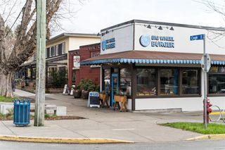 Photo 24: 207 1101 Hilda St in : Vi Fairfield West Condo for sale (Victoria)  : MLS®# 859574