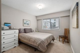 Photo 15: 207 1101 Hilda St in : Vi Fairfield West Condo for sale (Victoria)  : MLS®# 859574