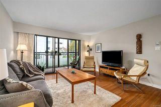 Photo 10: 207 1101 Hilda St in : Vi Fairfield West Condo for sale (Victoria)  : MLS®# 859574