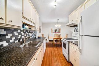 Photo 5: 207 1101 Hilda St in : Vi Fairfield West Condo for sale (Victoria)  : MLS®# 859574