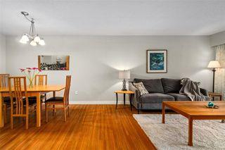Photo 9: 207 1101 Hilda St in : Vi Fairfield West Condo for sale (Victoria)  : MLS®# 859574