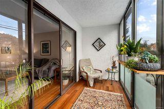 Photo 13: 207 1101 Hilda St in : Vi Fairfield West Condo for sale (Victoria)  : MLS®# 859574